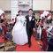 秋華&澄安 婚禮紀錄(編號:297465)