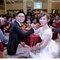 秋華&澄安 婚禮紀錄(編號:297466)
