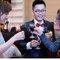 秋華&澄安 婚禮紀錄(編號:297470)
