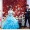 秋華&澄安 婚禮紀錄(編號:297471)