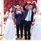 秋華&澄安 婚禮紀錄(編號:297472)
