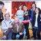 秋華&澄安 婚禮紀錄(編號:297473)