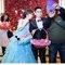 秋華&澄安 婚禮紀錄(編號:297474)