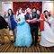 秋華&澄安 婚禮紀錄(編號:297476)