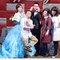 秋華&澄安 婚禮紀錄(編號:297477)