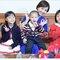 秋華&澄安 婚禮紀錄(編號:494555)