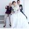 秋華&澄安 婚禮紀錄(編號:494559)