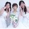 秋華&澄安 婚禮紀錄(編號:494560)