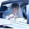 秋華&澄安 婚禮紀錄(編號:494561)