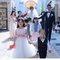 秋華&澄安 婚禮紀錄(編號:494562)
