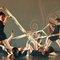 舞蹈 發表會現場攝影(編號:494974)