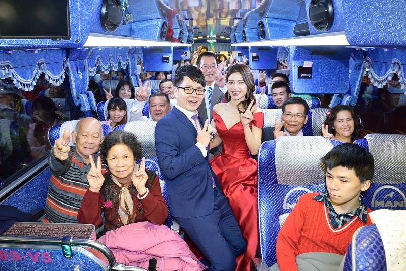 (編號:540445) - 陳滄海 - 結婚吧一站式婚禮服務平台