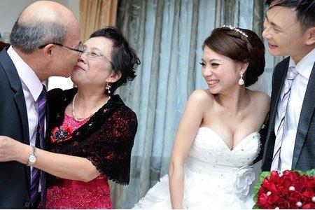 微特婚禮紀錄