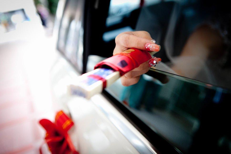 長榮桂冠酒店彭園會館婚禮記錄專業錄影平面攝影(編號:1352) - 蜜月拍照10800錄影12800攝影團隊《結婚吧》