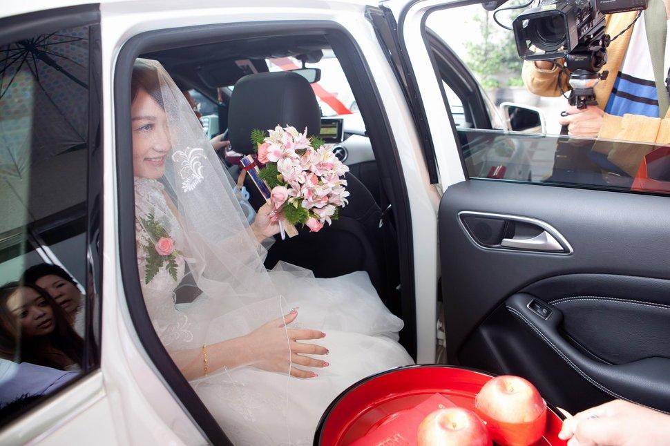 長榮桂冠酒店彭園會館婚禮記錄專業錄影平面攝影(編號:1353) - 蜜月拍照10800錄影12800攝影團隊《結婚吧》