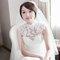 長榮桂冠酒店彭園會館婚禮記錄專業錄影平面攝影(編號:1355)