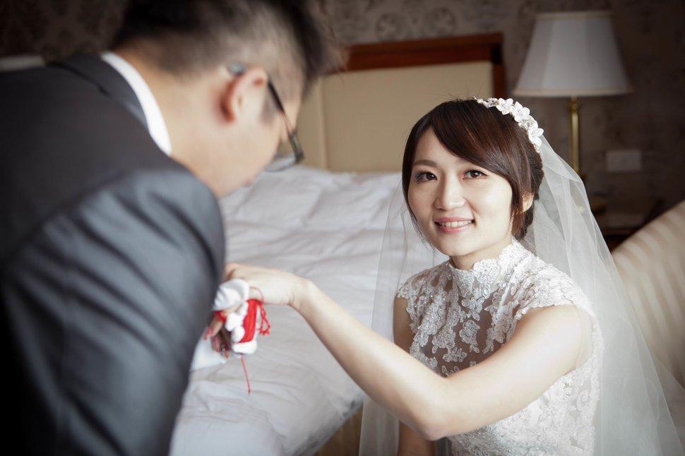 長榮桂冠酒店彭園會館婚禮記錄專業錄影平面攝影(編號:1356) - 蜜月拍照10800錄影12800攝影團隊《結婚吧》