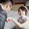 長榮桂冠酒店彭園會館婚禮記錄專業錄影平面攝影(編號:1356)