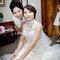 基隆婚攝婚錄長榮桂冠酒店彭園會館婚禮結婚儀式動態錄影平面攝影婚禮專業錄影平面攝影婚攝婚禮主持人09330897