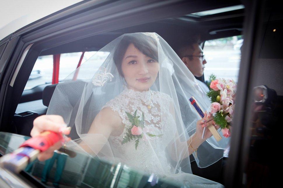 基隆婚攝婚錄長榮桂冠酒店彭園會館婚禮結婚儀式動態錄影平面攝影婚禮專業錄影平面攝影婚攝婚禮主持人09330897 - 蜜月拍照10800錄影12800攝影團隊《結婚吧》