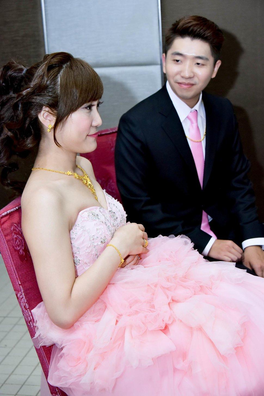 桃園來福星餐廳文定儀式午宴婚禮記錄微電影錄影專業錄影平面攝影婚攝婚禮主持人(編號:155480) - 蜜月拍照10800錄影12800攝影團隊 - 結婚吧