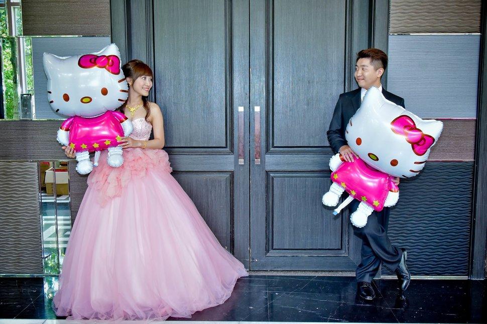 桃園來福星餐廳文定儀式午宴婚禮記錄微電影錄影專業錄影平面攝影婚攝婚禮主持人(編號:155491) - 蜜月拍照10800錄影12800攝影團隊 - 結婚吧