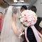 娶午宴東達極品美饌結婚迎娶婚禮記錄動態微電影錄影專業錄影平面攝影婚攝攝影婚禮主持人(編號:159547)