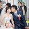 娶午宴東達極品美饌結婚迎娶婚禮記錄動態微電影錄影專業錄影平面攝影婚攝攝影婚禮主持人(編號:159548)