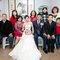 娶午宴東達極品美饌結婚迎娶婚禮記錄動態微電影錄影專業錄影平面攝影婚攝攝影婚禮主持人(編號:159549)