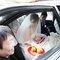 娶午宴東達極品美饌結婚迎娶婚禮記錄動態微電影錄影專業錄影平面攝影婚攝攝影婚禮主持人(編號:159553)