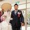 娶午宴東達極品美饌結婚迎娶婚禮記錄動態微電影錄影專業錄影平面攝影婚攝攝影婚禮主持人(編號:159555)