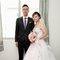 娶午宴東達極品美饌結婚迎娶婚禮記錄動態微電影錄影專業錄影平面攝影婚攝攝影婚禮主持人(編號:159561)
