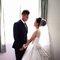 娶午宴東達極品美饌結婚迎娶婚禮記錄動態微電影錄影專業錄影平面攝影婚攝攝影婚禮主持人(編號:159562)