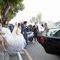 娶午宴東達極品美饌結婚迎娶婚禮記錄動態微電影錄影專業錄影平面攝影婚攝攝影婚禮主持人(編號:159568)