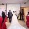 娶午宴東達極品美饌結婚迎娶婚禮記錄動態微電影錄影專業錄影平面攝影婚攝攝影婚禮主持人(編號:159572)