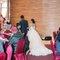 娶午宴東達極品美饌結婚迎娶婚禮記錄動態微電影錄影專業錄影平面攝影婚攝攝影婚禮主持人(編號:159573)