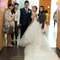 娶午宴東達極品美饌結婚迎娶婚禮記錄動態微電影錄影專業錄影平面攝影婚攝攝影婚禮主持人(編號:159585)