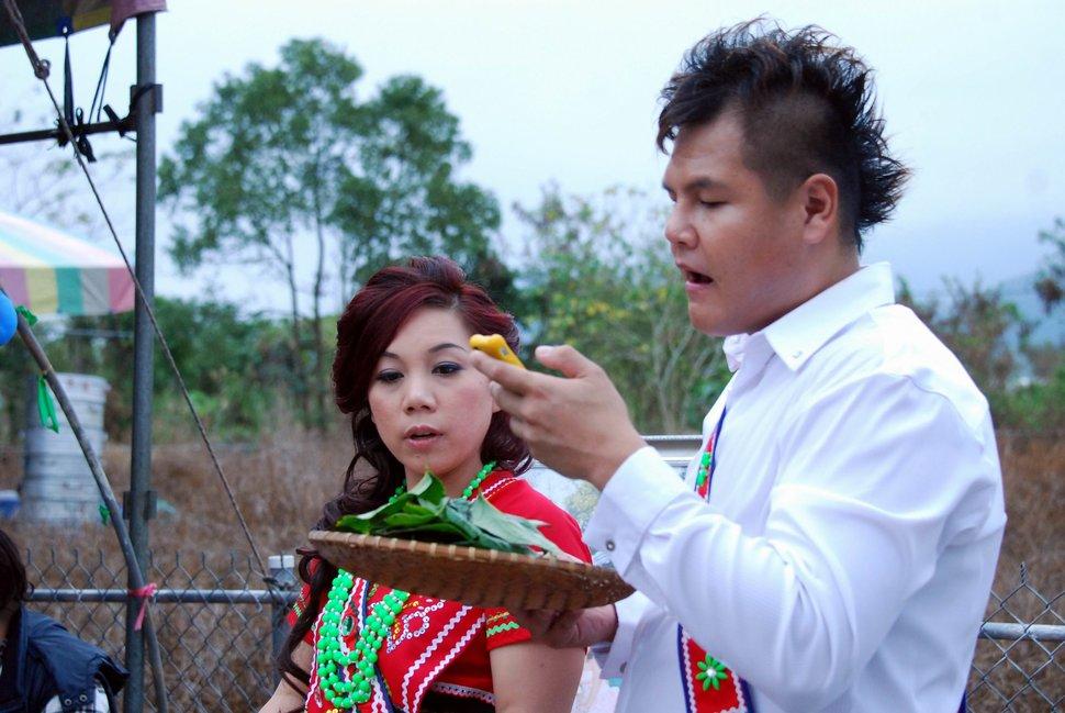 台東自宅阿美族婚禮紀錄結婚迎娶婚禮記錄動態微電影錄影專業錄影平面攝影婚紗攝攝影婚禮主持人(編號:159924) - 蜜月拍照10800錄影12800攝影團隊 - 結婚吧