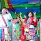 台東自宅阿美族婚禮紀錄結婚迎娶婚禮記錄動態微電影錄影專業錄影平面攝影婚紗攝攝影婚禮主持人(編號:159943)