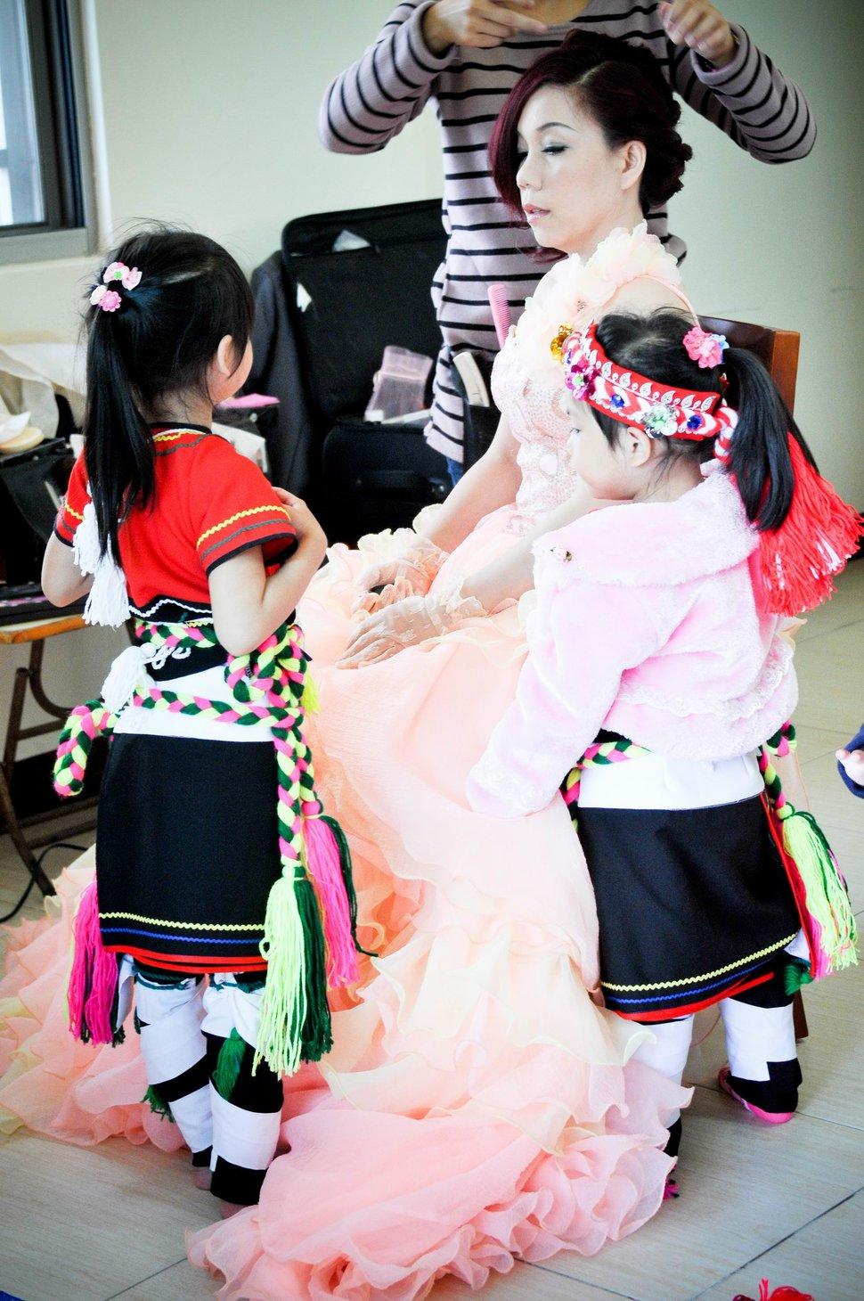 台東自宅阿美族婚禮紀錄結婚迎娶婚禮記錄動態微電影錄影專業錄影平面攝影婚紗攝攝影婚禮主持人(編號:159960) - 蜜月拍照10800錄影12800攝影團隊 - 結婚吧