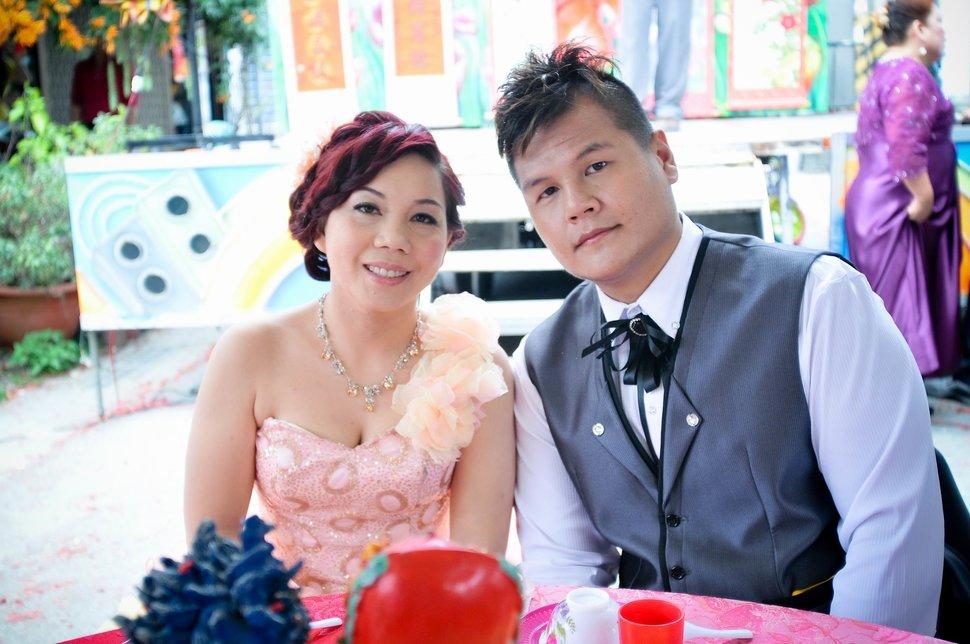 台東自宅阿美族婚禮紀錄結婚迎娶婚禮記錄動態微電影錄影專業錄影平面攝影婚紗攝攝影婚禮主持人(編號:159971) - 蜜月拍照10800錄影12800攝影團隊 - 結婚吧