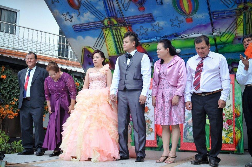 台東自宅阿美族婚禮紀錄結婚迎娶婚禮記錄動態微電影錄影專業錄影平面攝影婚紗攝攝影婚禮主持人(編號:159977) - 蜜月拍照10800錄影12800攝影團隊 - 結婚吧