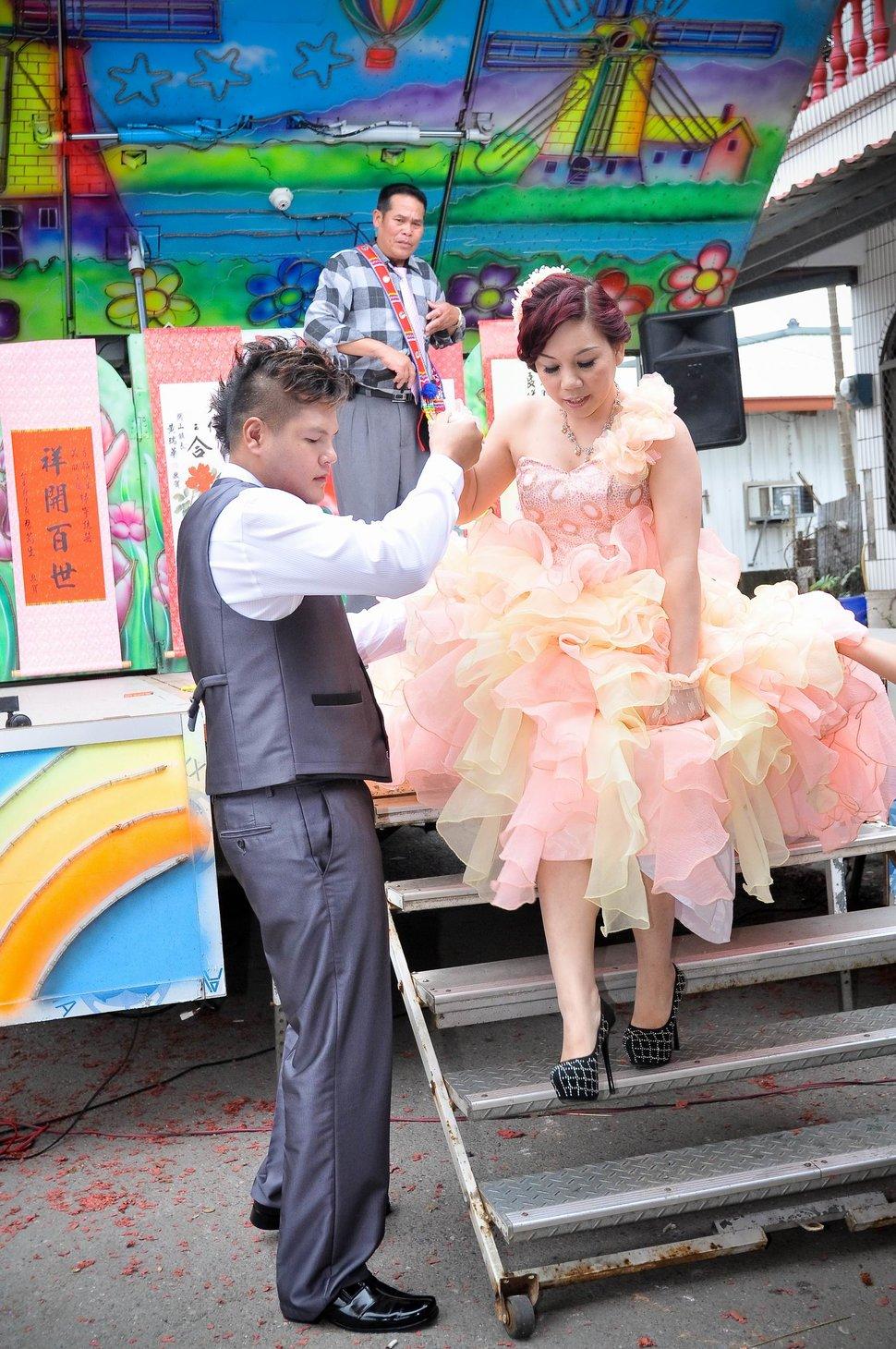 台東自宅阿美族婚禮紀錄結婚迎娶婚禮記錄動態微電影錄影專業錄影平面攝影婚紗攝攝影婚禮主持人(編號:159984) - 蜜月拍照10800錄影12800攝影團隊 - 結婚吧