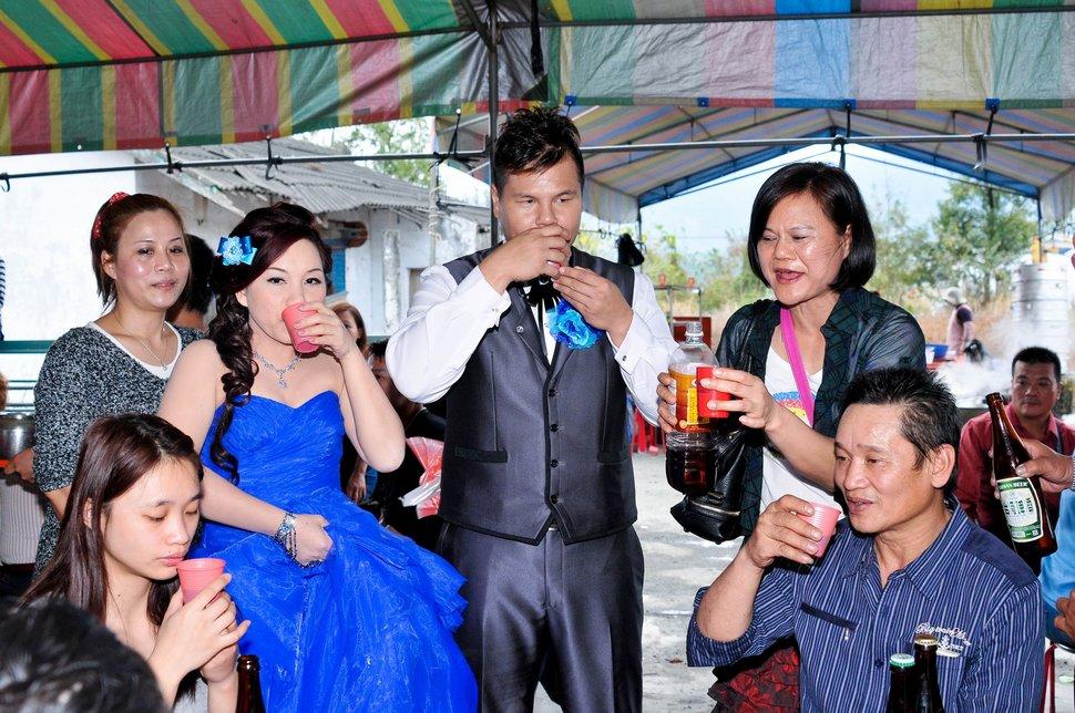 台東自宅阿美族婚禮紀錄結婚迎娶婚禮記錄動態微電影錄影專業錄影平面攝影婚紗攝攝影婚禮主持人(編號:160001) - 蜜月拍照10800錄影12800攝影團隊 - 結婚吧