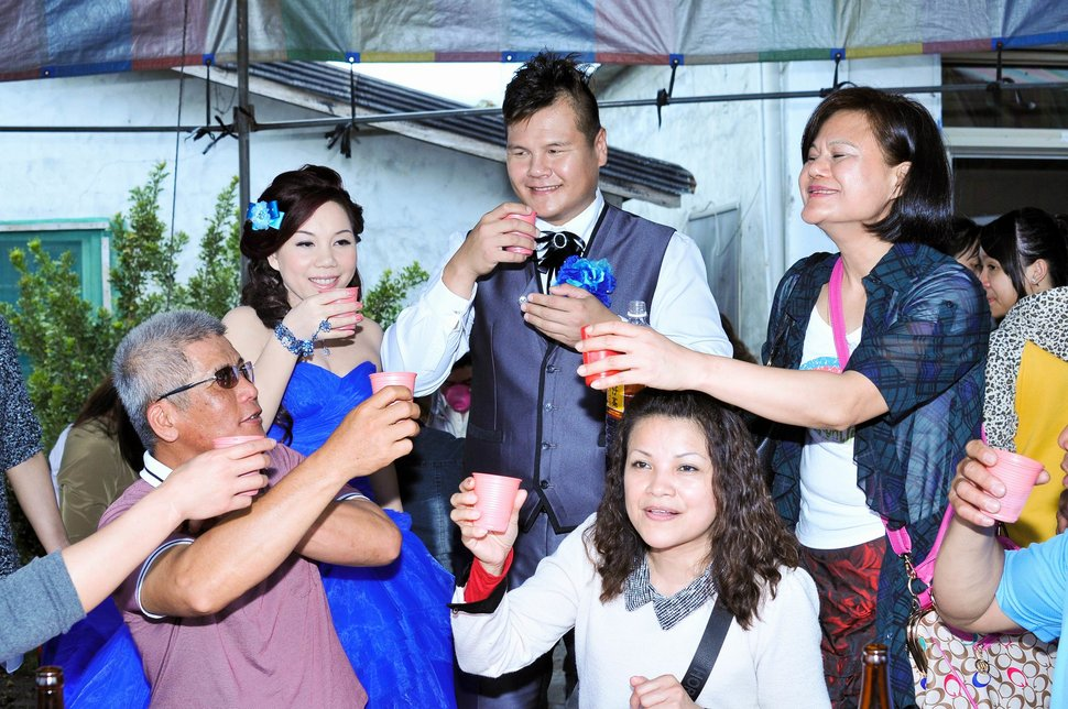 台東自宅阿美族婚禮紀錄結婚迎娶婚禮記錄動態微電影錄影專業錄影平面攝影婚紗攝攝影婚禮主持人(編號:160003) - 蜜月拍照10800錄影12800攝影團隊 - 結婚吧