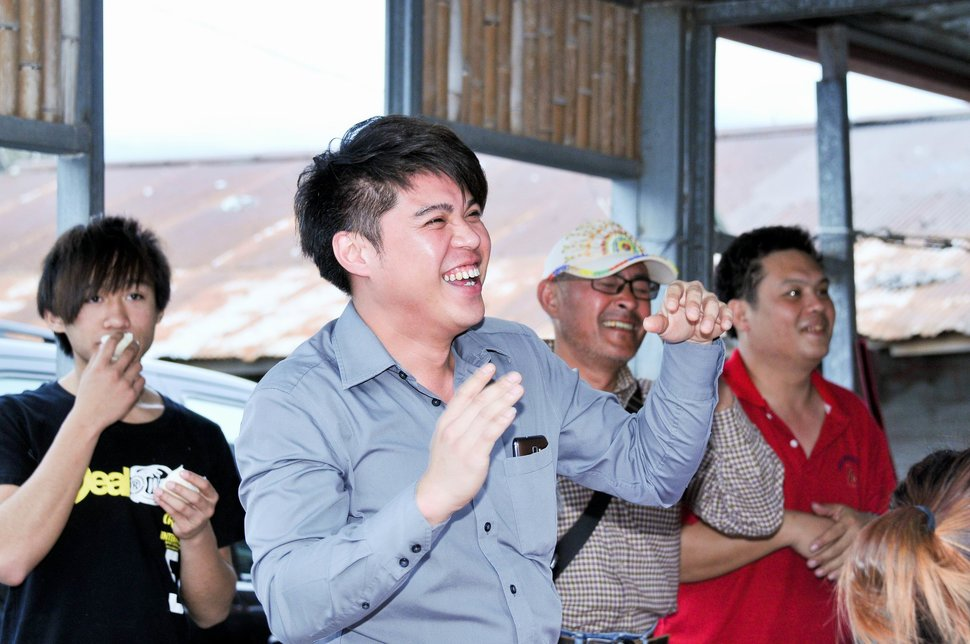台東自宅阿美族婚禮紀錄結婚迎娶婚禮記錄動態微電影錄影專業錄影平面攝影婚紗攝攝影婚禮主持人(編號:160006) - 蜜月拍照10800錄影12800攝影團隊 - 結婚吧