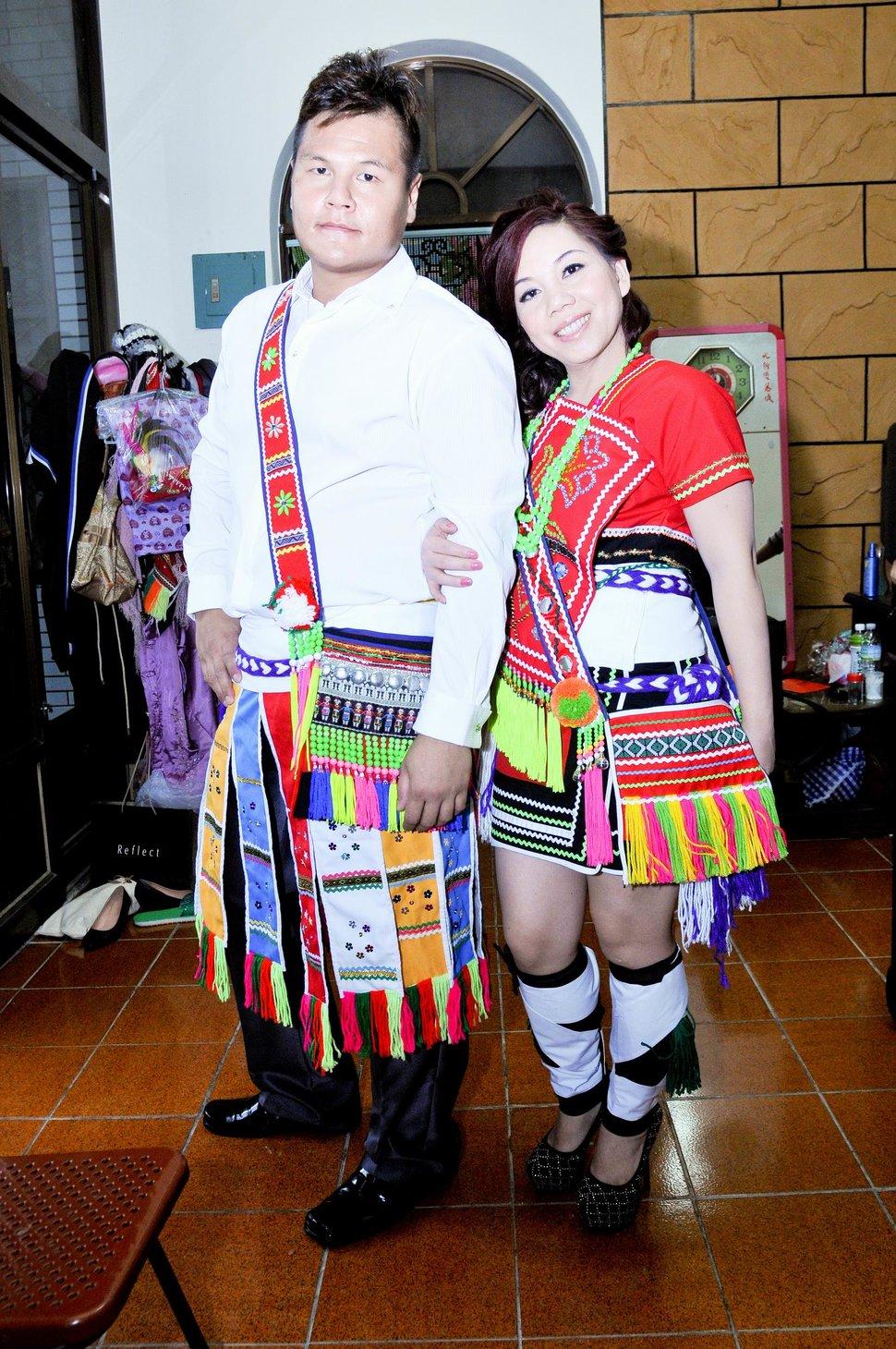台東自宅阿美族婚禮紀錄結婚迎娶婚禮記錄動態微電影錄影專業錄影平面攝影婚紗攝攝影婚禮主持人(編號:160016) - 蜜月拍照10800錄影12800攝影團隊 - 結婚吧