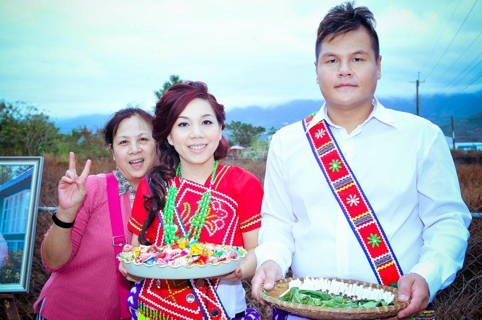 台東自宅阿美族婚禮紀錄結婚迎娶婚禮記錄動態微電影錄影專業錄影平面攝影婚紗攝攝影婚禮主持人(編號:160018) - 蜜月拍照10800錄影12800攝影團隊 - 結婚吧
