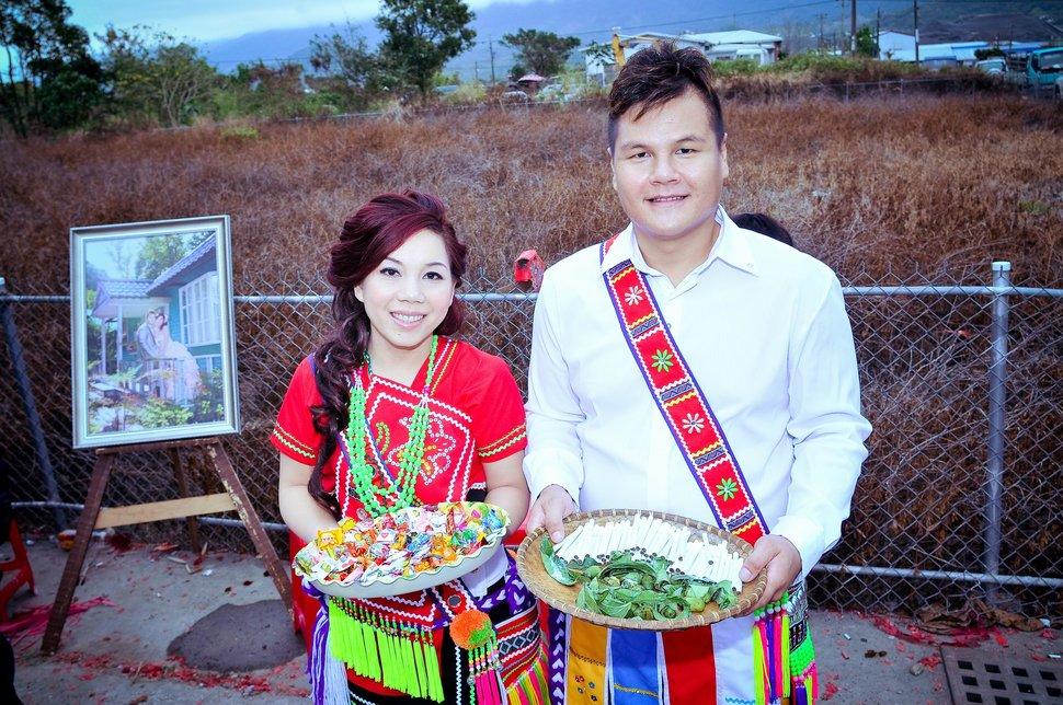 台東自宅阿美族婚禮紀錄結婚迎娶婚禮記錄動態微電影錄影專業錄影平面攝影婚紗攝攝影婚禮主持人(編號:160029) - 蜜月拍照10800錄影12800攝影團隊 - 結婚吧