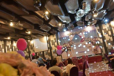 桃園來福星餐廳文定儀式午宴婚禮記錄微電影錄影專業錄影平面攝影婚攝婚禮主持人